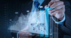 De acuerdo a la consultora SAS México, analista de datos puede ser la profesión del futuro ya que habrá una gran oferta de empleos con buenos salarios.