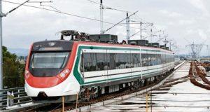 Tren Interurbano México-Toluca costos, beneficios y fecha de inauguración