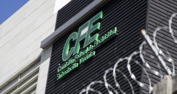 Tarifas de luz eléctrica CFE: incremento de la luz en junio. Las tarifas eléctricas de la CFE para el sector industrial se elevaron entre el 0.5 y el 1.1% a partir del 1 de junio. Así quedó el costo de luz. La Comisión Federal de Electricidad (CFE) anunció el incremento en sus tarifas eléctricas para la industria, comercios y usuarios domésticos de alto consumo, con un ajuste aplicado a partir del primer minuto del mes de junio, con alzas variables para cada tipo de consumidor.