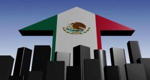 Crecimiento económico de México se frenará en 2019 pero tendrá un repunte en 2020