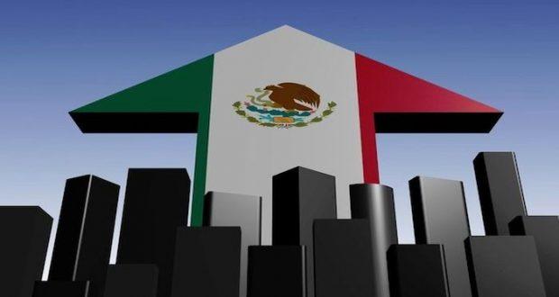 ¿Cuáles son las proyecciones para la economía mexicana en el 2018? Analistas esperan un crecimiento del 2.4 por ciento y una mejora en los salarios reales.