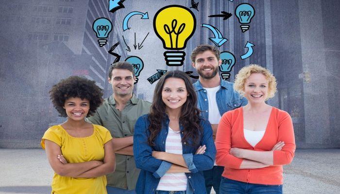 Las nuevas generaciones de empresarios pueden gestionar el conocimiento de manera efectiva