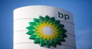 empresas BP