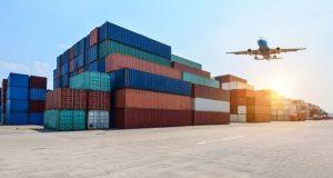 Con o sin Tratado de Libre Comercio de América del Norte (TLCAN), México se debe esforzar por diversificar sus mercados de exportación y fortalecer la economía interna.