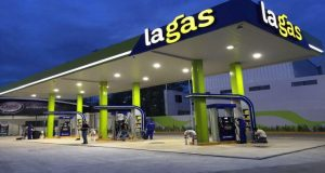 Precios de gasolinas en México entran en una nueva era con liberalización del mercado y ahora las marcas podrán vender más barato.