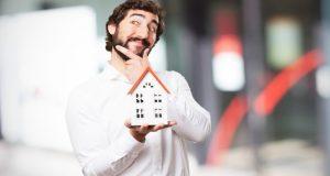 Si quieres comprar una casa, toma en cuenta estos aspectos antes de tramitar un crédito hipotecario y puedas cubrir todos los gastos.
