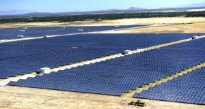 Crecen inversiones y proyectos de energía solar en México y se esperan al menos 8 mil millones de dólares en inversiones para los próximos dos años.