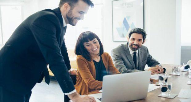 En tiempos de turbulencias, las empresas deben innovar a nivel emocional