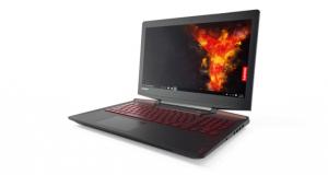 """La nueva computadora Lenovo Legion busca conquistar al mercado de los video """"gamers"""", con tecnología que permite un funcionamiento único."""