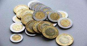 Aunque no se les pone mucha atención por su baja denominación, ten cuidado con las monedas falsas que pueden caer en tus manos.