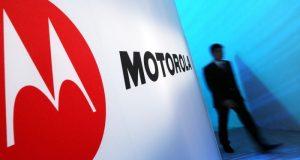 Lenovo anuncia que relanzará la marca Motorola