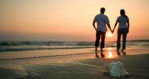 Investigadores recomiendan un método para tener un matrimonio feliz