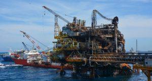 El Consejo Mexicano de la Energía (Comener), señaló que buscan impulsar la integración del sector energético en negociaciones del TLCAN.