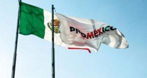 ProMéxico se ha convertido en una importante plataforma de negocios que ha impulsado el aumento de la Inversión Extranjera Directa.