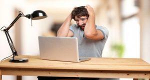 Aprende qué hacer cuando las cosas se complican y sigue estos consejos para sacarle provecho a los rechazos en el mundo emprendedor.