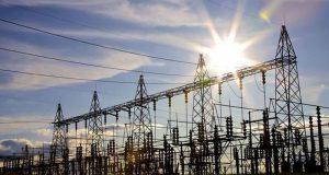 Implementan estrategias para impulsar gestión eléctrica sustentable entre empresas e industrias del país, con el fin de ofrecer capacitación en esta materia y facilitar esta transición.