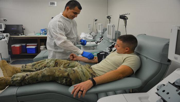 lecturas de análisis de sangre para la próstata