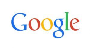 Google anunció que intensificará sus esfuerzos para detener el extremismo en línea, poniendo más recursos para identificar los videos de Youtube que propagan el odio e incitan al terrorismo.