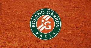El español Rafael Nadal y el suizo Stan Wawrinka se enfrentarán en la gran final del Abierto de Francia 2017.