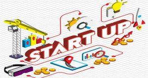 Si estás buscando nuevos modelos de negocios, arriésgate e invierte en proyectos innovadores que pueden cambiar al mundo.