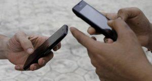 Con el crecimiento del acceso a productos digitales, con ello aumenta el uso de tecnología LTE en México en servicios móviles y esto seguirá al alza.