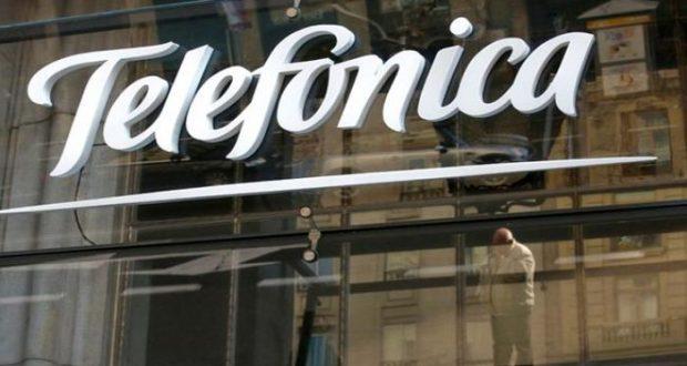 Con centros especializados y soluciones avanzadas, Telefónica aumenta sus servicios de ciberseguridad para empresas y usuarios.