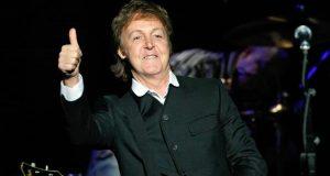 Paul McCartney en México. Paul McCartney regresa al Estadio Azteca de la Ciudad de México el 28 de octubre. Mira los detalles de los boletos.