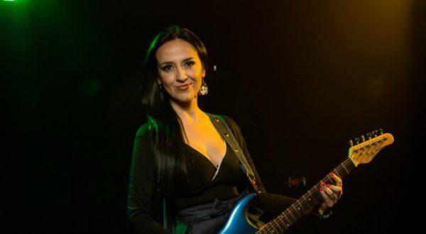 Juana Ramírez, fundadora y CEO de Sohin revela sus secretos para ser emprendedor