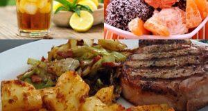 Hacer cinco comidas al día no significa que comas más, sino que ayudes a mejorar tu metabolismo.