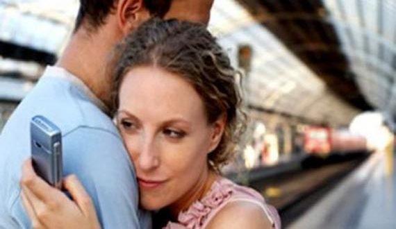 Causas de la infidelidad