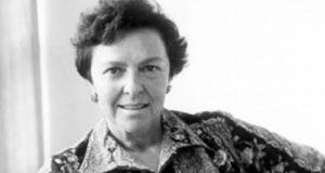 Ida Rodríguez