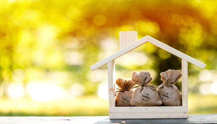 Mexicanos prefieren ahorrar para una casa que para vacaciones - Ahorrar para una casa ...
