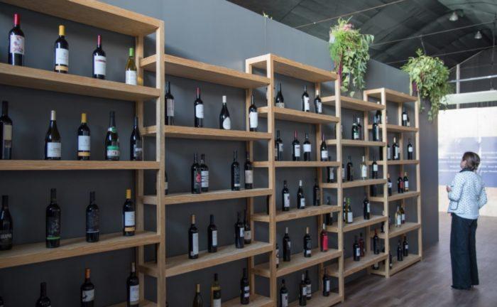 La industria vinícola en México ha registrado un ritmo favorable de crecimiento en los últimos años y se coloca como un fuerte competidor en busca de conquistar el gusto del consumidor nacional y mundial.