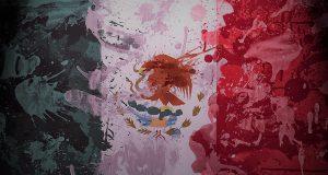 Retos económicos de México en 2017