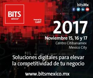 Bits México