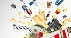 10 datos culturales que aporta el entretenimiento