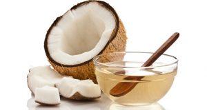 Nutriologos advierten de los peligros por consumir en exceso aceite de coco