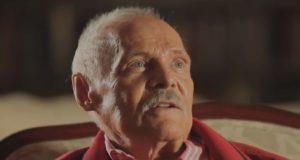 Artistas y políticos lamentan el fallecimiento del pintor José Luis Cuevas
