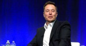 El fundador de Space X, Elon Musk, explica por qué no nos gustan las matemáticas
