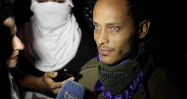 """Reaparece piloto que atacó la Corte de Venezuela: """"Es hora de que este narcogobierno caiga"""""""