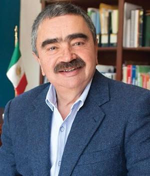 José R. Castelazo | Visión de Estado | Colaborador de El Semanario