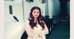 Lana del Rey lanza a través de Twitter dos nuevas canciones