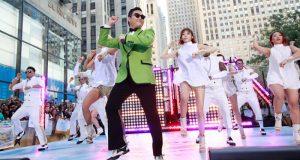 Canción de Rápidos y Furiosos destrona al Gangnam Style como el video más visto de YouTube