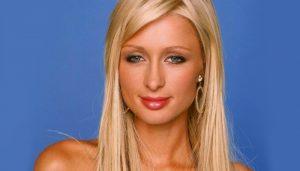 Conoce las cinco celebridades que fueron vetadas de países