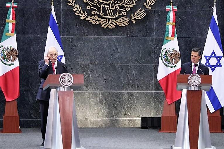 TLC-Mexico-Israel