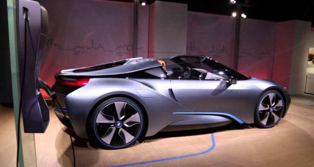 Dando un paso hacia adelante en su estrategia de producción, BMW quiere revolucionar el mercado de los autos eléctricos en todo el mundo.
