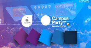 Con la finalidad de vincular el desarrollo universitario con el campo laboral, Campus Party busca crear canales para aprovechar talento de jóvenes.