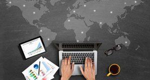 Si quieres mejorar tus habilidades profesionales o aprender de temas que te interesan, enriquece tus conocimientos con cursos gratuitos en línea.