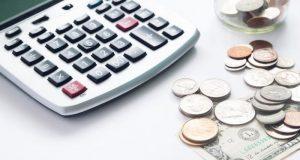 Los negocios necesitan de una estructura sólida para sobrevivir, por eso sigue estos consejos para evitar las fugas de dinero en las pequeñas empresas.