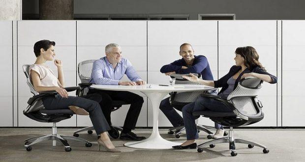 La integración intergeneracional es fundamental para las empresas actuales